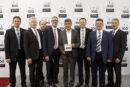 Innovationsführer erhalten TOP 100-Auszeichnung