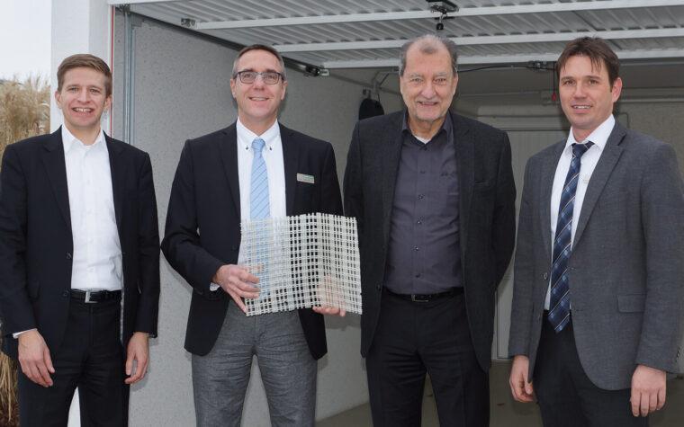 Weltneuheit aus Tübingen steht kurz vor der Zulassung