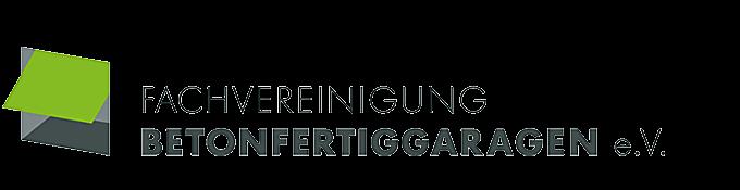 Fachvereinigung Betongaragen e.V.
