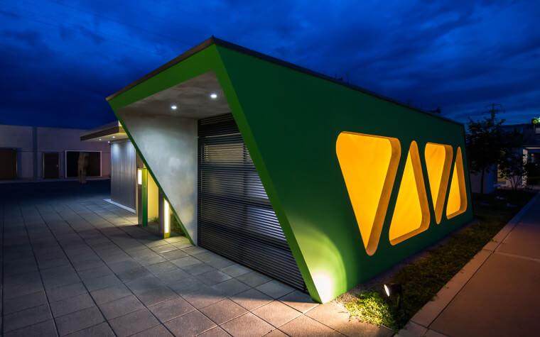 Design-Garage