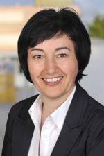 Dorina Schluck