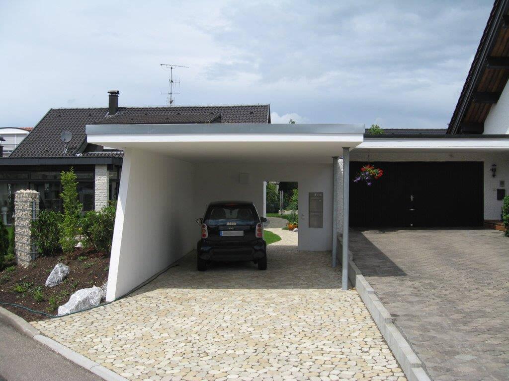 Car Carport