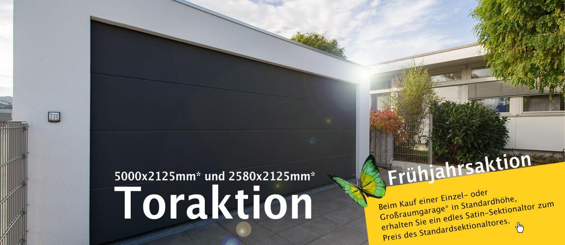 fertiggaragen von kemmler die beton garage. Black Bedroom Furniture Sets. Home Design Ideas